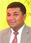 <h>Mr.Bhola Thapa</h>