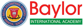 Baylor International Academy